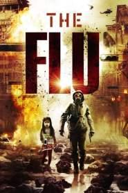 มหันตภัยไข้หวัดมฤตยู The Flu (2013)