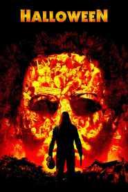 โหดสุดขั้ว อำมหิตสุดขีด Halloween (2007)