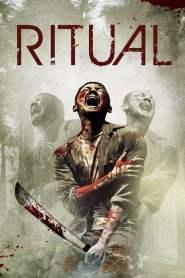 Ritual (2012)