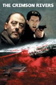 แม่น้ำสีเลือด The Crimson Rivers (2000)