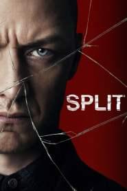 จิตหลุดโลก Split (2017)