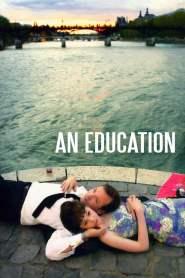 เรียนไปปวดหัว… มีเธอดีกว่า An Education (2009)