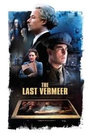 The Last Vermeer (2020)