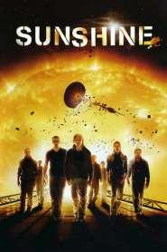 ซันไชน์ ยุทธการสยบพระอาทิตย์ Sunshine (2007)