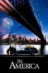 อิน อเมริกา In America (2003)