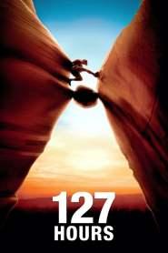 127 ชั่วโมง 127 Hours (2010)