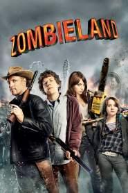 ซอมบี้แลนด์ แก๊งคนซ่าส์ล่าซอมบี้ Zombieland (2009)