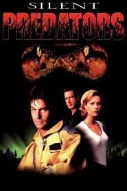 กองพันเขี้ยวนรก Silent Predators (1999)