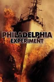 ทะลุมิติเรือมฤตยู The Philadelphia Experiment (2012)