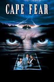 กล้าไว้อย่าให้หัวใจหลุด Cape Fear (1991)