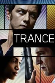 แทรนซ์ ย้อนเวลาล่าระห่ำ Trance (2013)