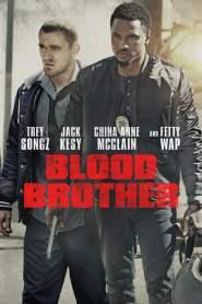 บราเดอร์เลือด Blood Brother (2018)