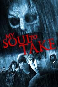7 ตายย้อนตาย My Soul to Take (2010)