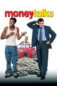 มันนี่ ทอล์ค คู่หูป่วนเมือง Money Talks (1997)