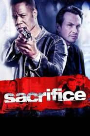 ตำรวจระห่ำแหกกฏลุย Sacrifice (2011)