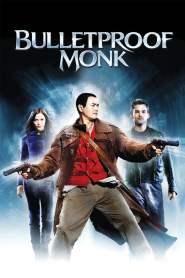 คัมภีร์หยุดกระสุน Bulletproof Monk (2003)