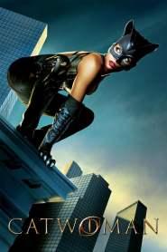 แคตวูแมน Catwoman (2004)