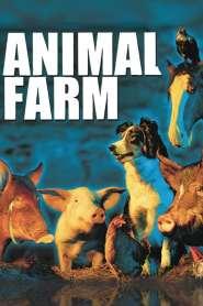 กองทัพสี่ขาท้าชนคน Animal Farm (1999)