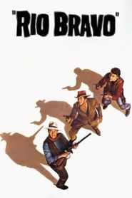 ยอดนายอำเภอใจเพชร Rio Bravo (1959)