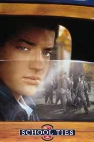ก้าวต่อไป พิสูจน์ใจนักสู้ School Ties (1992)
