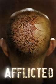 มหาภัยเชื้อเหนือมนุษย์ Afflicted (2014)