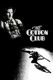มาเฟียหัวใจแจ๊ซ The Cotton Club (1984)