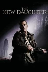 พฤติกรรมซ่อนนรก The New Daughter (2009)