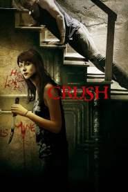 รัก จ้อง เชือด Crush (2013)