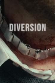 Diversion (2018)