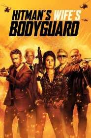 Hitman's Wife's Bodyguard (2021)