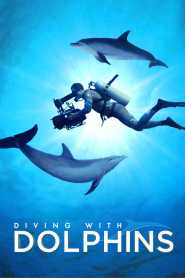 Diving with Dolphins (2020)