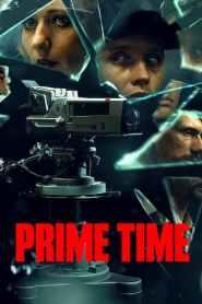 ไพรม์ไทม์ Prime Time (2021)