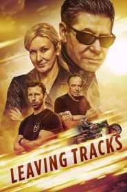 Leaving Tracks (2021)