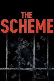 The Scheme (2020)