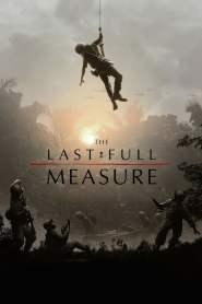วีรบุรุษโลกไม่จำ The Last Full Measure (2020)