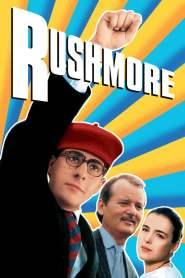 แสบอัจฉริยะ Rushmore (1998)