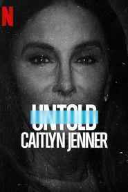 เคทลิน เจนเนอร์ Untold: Caitlyn Jenner (2021)