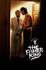 บ้ากระตุกหลวม The Fisher King (1991)