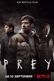 เหยื่อ Prey (2021)