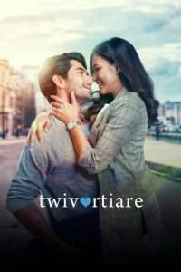 เพราะรักใช่ไหม Twivortiare (2019)