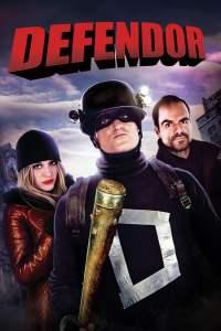 ซุปเปอร์ฮีโร่พันธุ์กิ๊กก๊อก Defendor (2009)