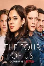 เราสี่คน The Four of Us (2021)