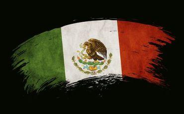 7월달 멕시코 미션 (Youth/EM)