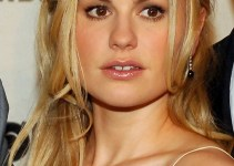 Anna Paquin Net Worth, Age, Height, Husband, Profile, Movies