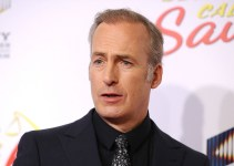 Bob Odenkirk Net Worth, Age, Height, Girlfriend, Profile, Movies