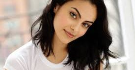 Camila Mendes Net Worth, Age, Height, Boyfriend, Profile, Movies