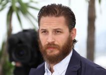 Tom Hardy Net Worth, Age, Height, Wife, Profile, Movies