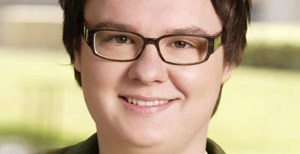 Clark Duke Net Worth, Age, Height, Wife, Profile, Movies