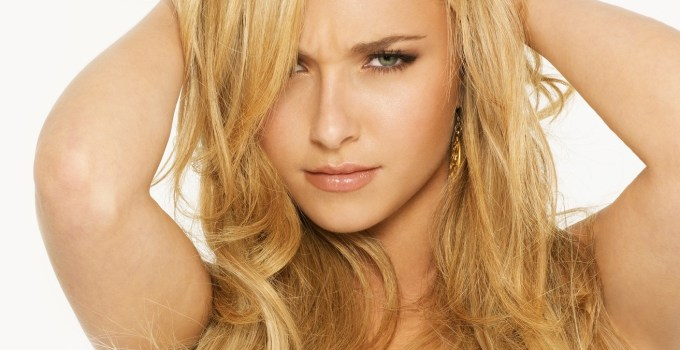 Hayden Panettiere Net Worth, Age, Height, Husband, Profile, Movies
