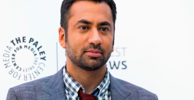 Kal Penn Net Worth, Age, Height, Wife, Profile, Movies